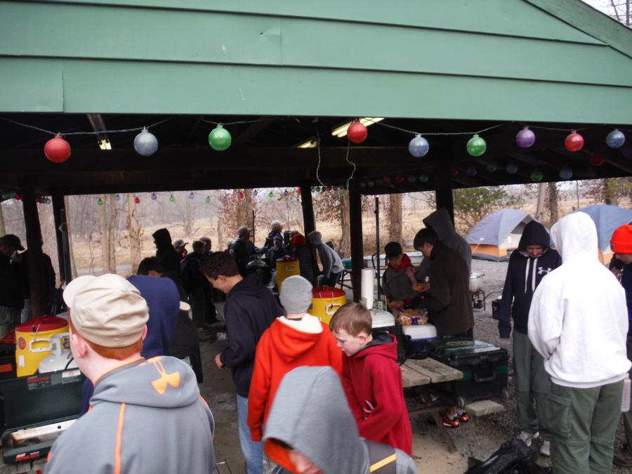 Antietam Battlefield Camping Antietam Battlefields 2014